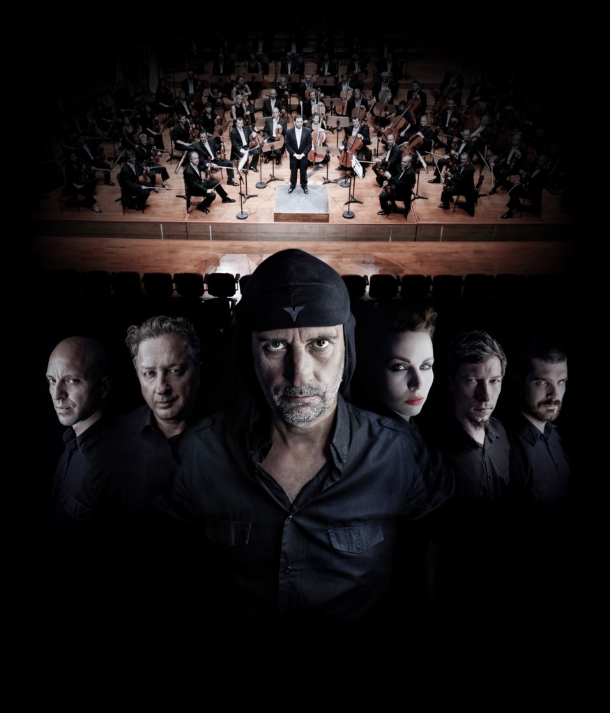 Orchestra_Laibach_1